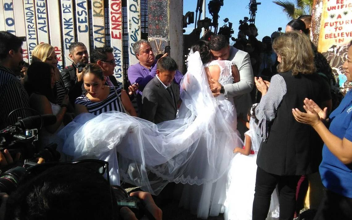boda-muro.2.jpeg