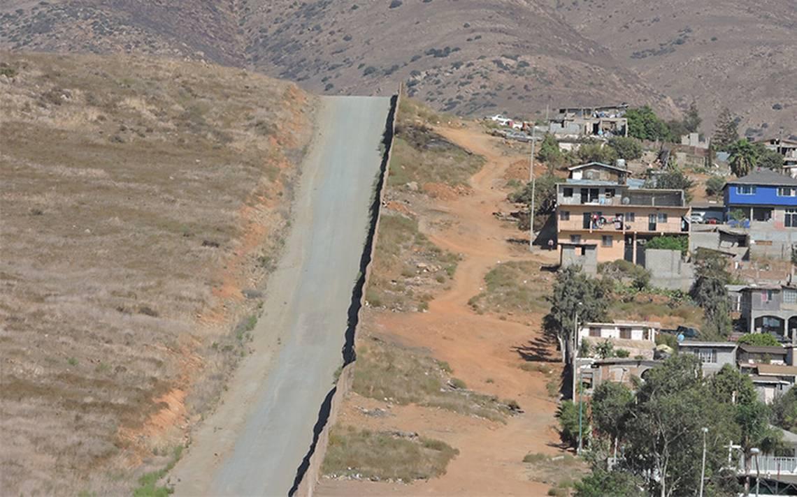 muro-construccion2.jpg