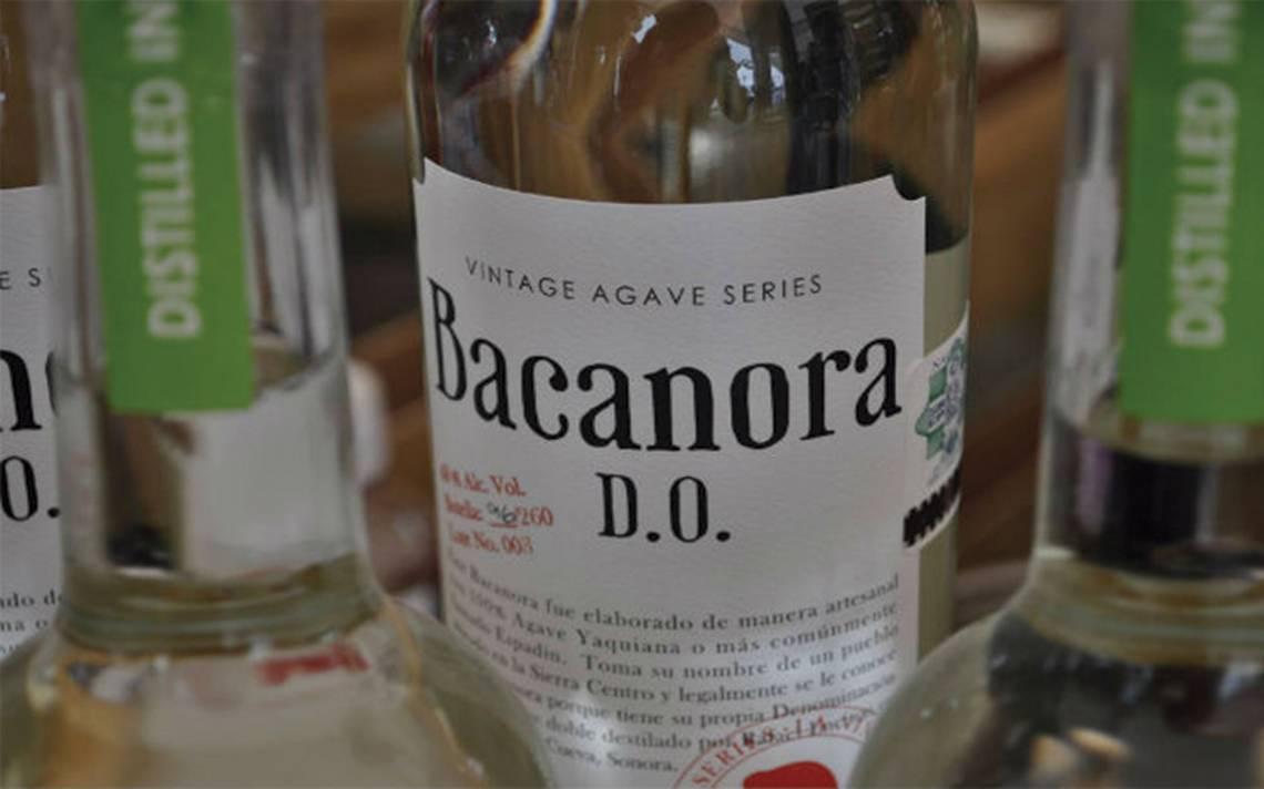 bacanora2.jpg