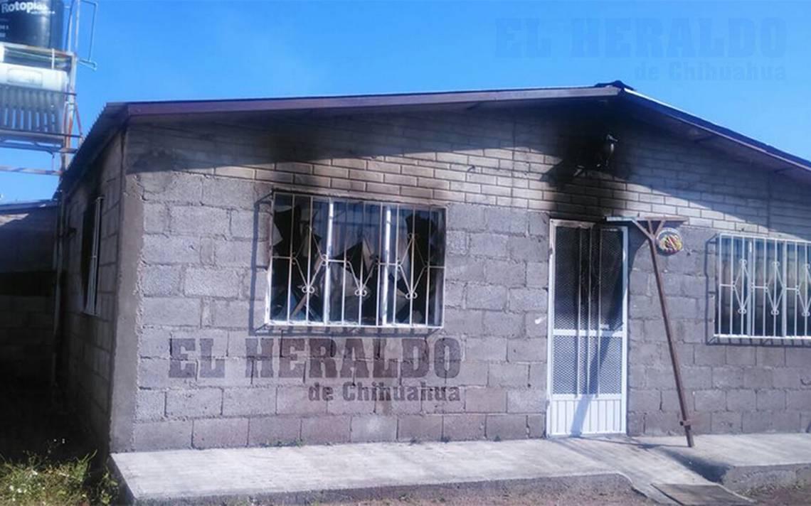 incendio-casa.jpg