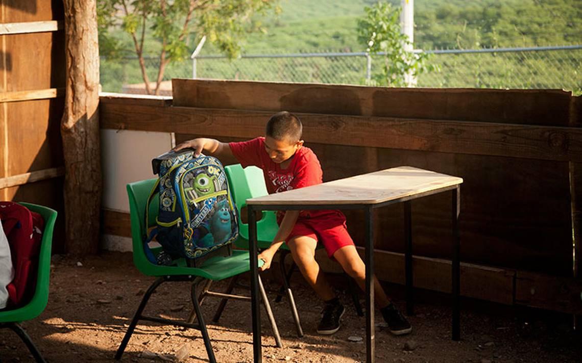 sinaloa-culiacan-escuelas-ninos3.jpg