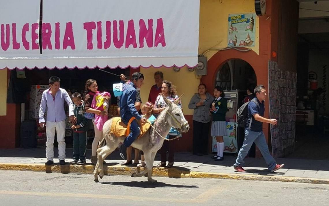 Carrera de burros .jpg