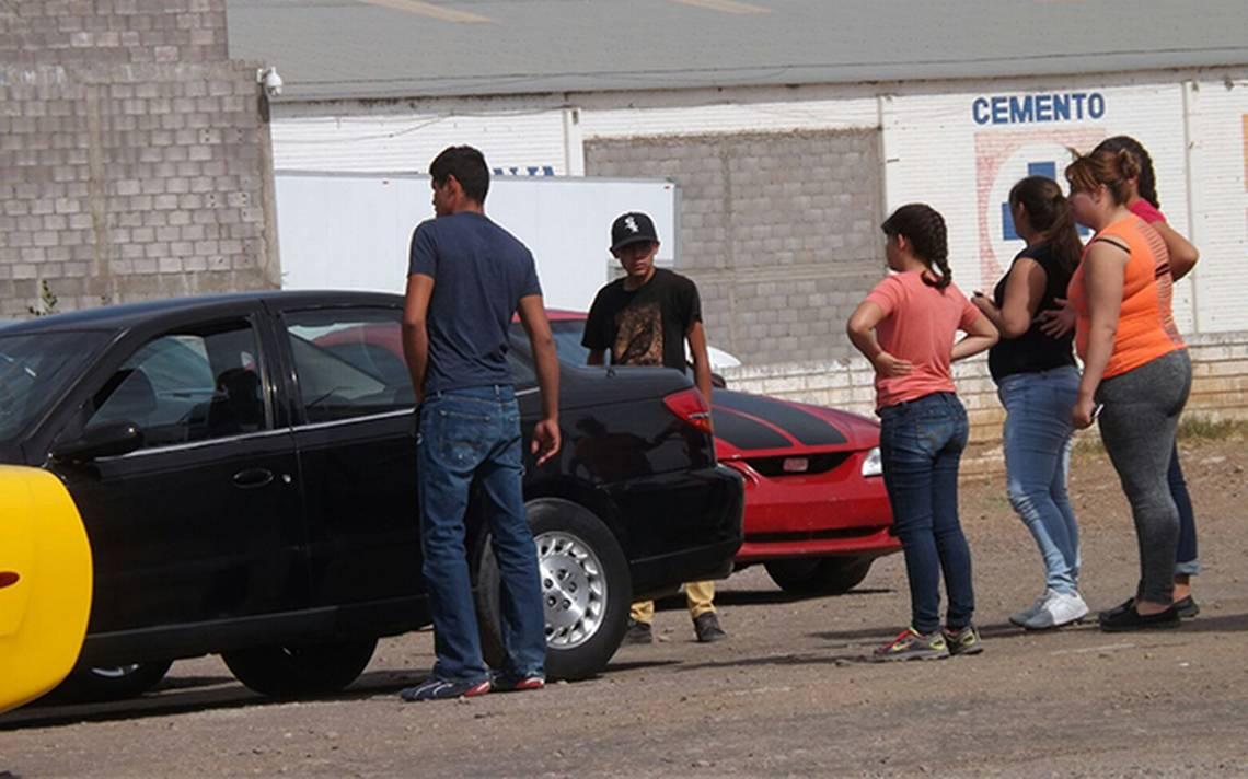 autos-chuecos3