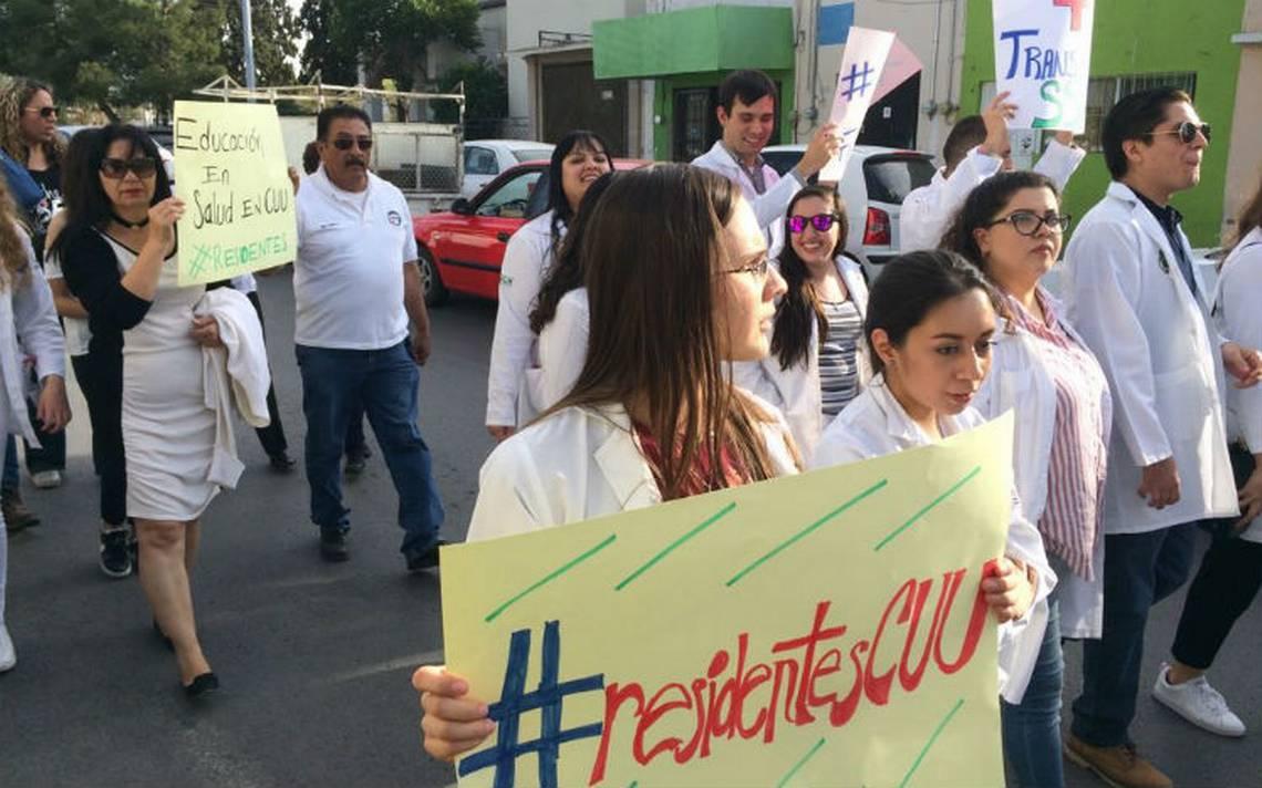 doctores3.jpg