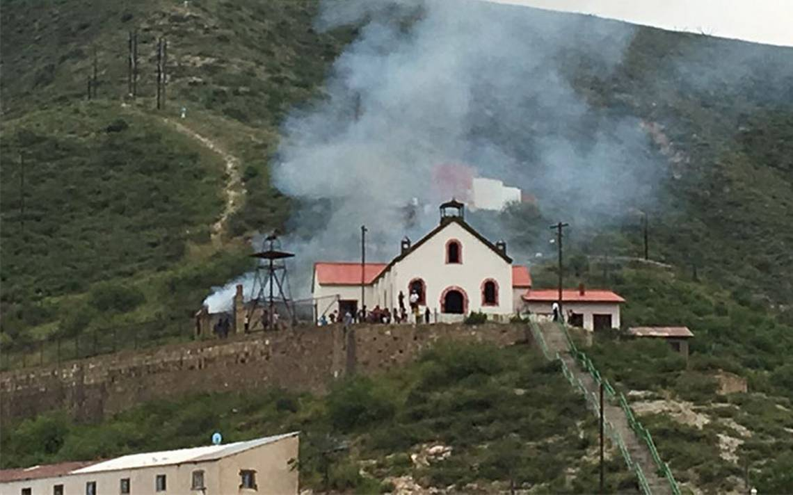 templo-santodomingo2.jpg