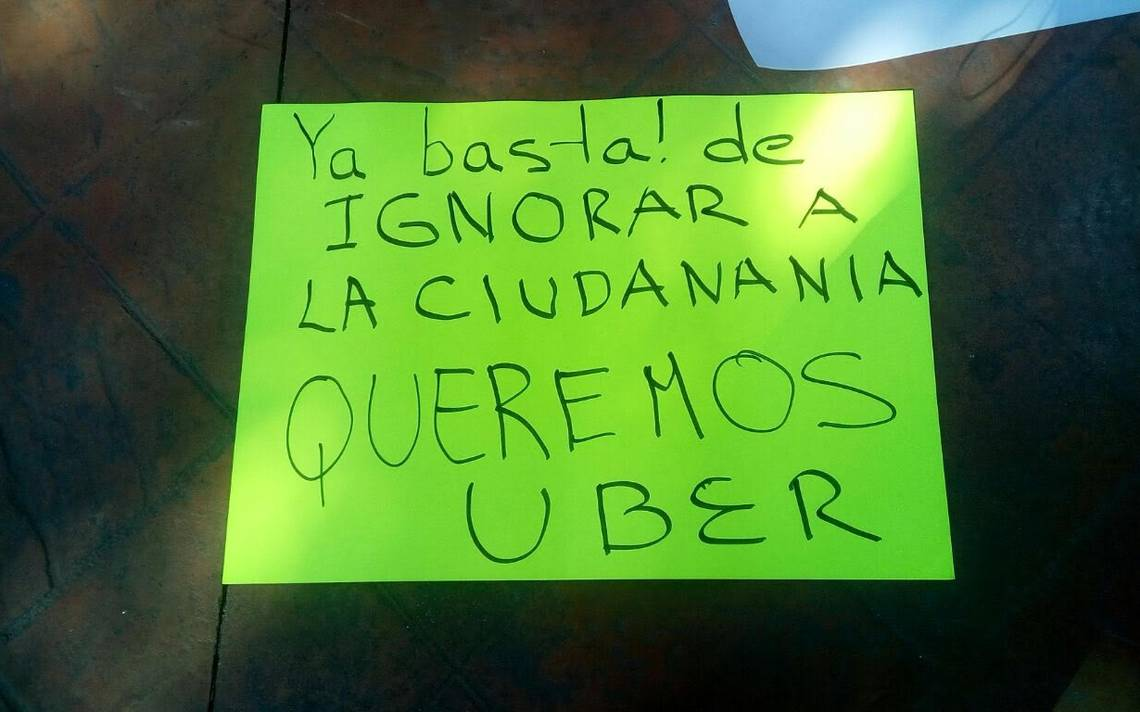 cancun uber.2.jpeg