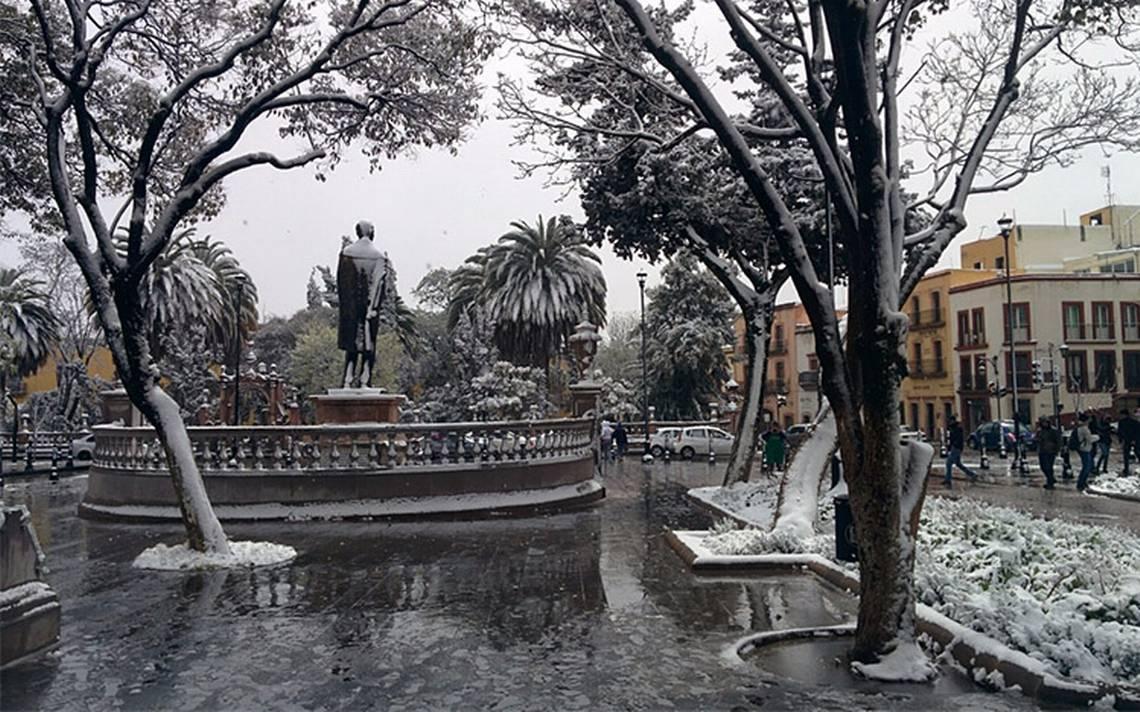 nevadas-zacatecas2.jpg