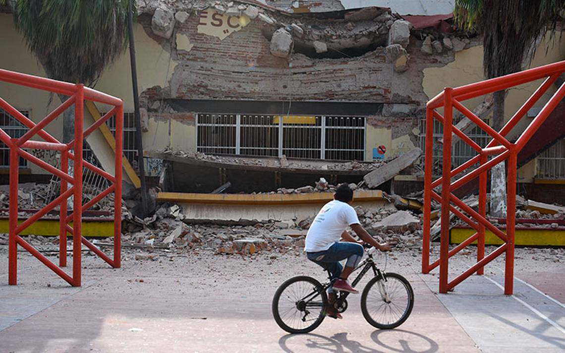 juchitan-sismo-oaxaca2.jpg