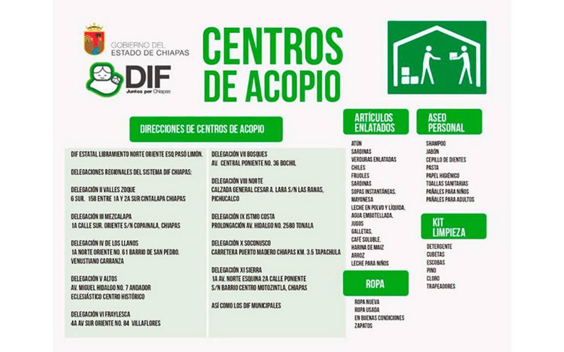 centro-acopio-lista-chiapas.jpg
