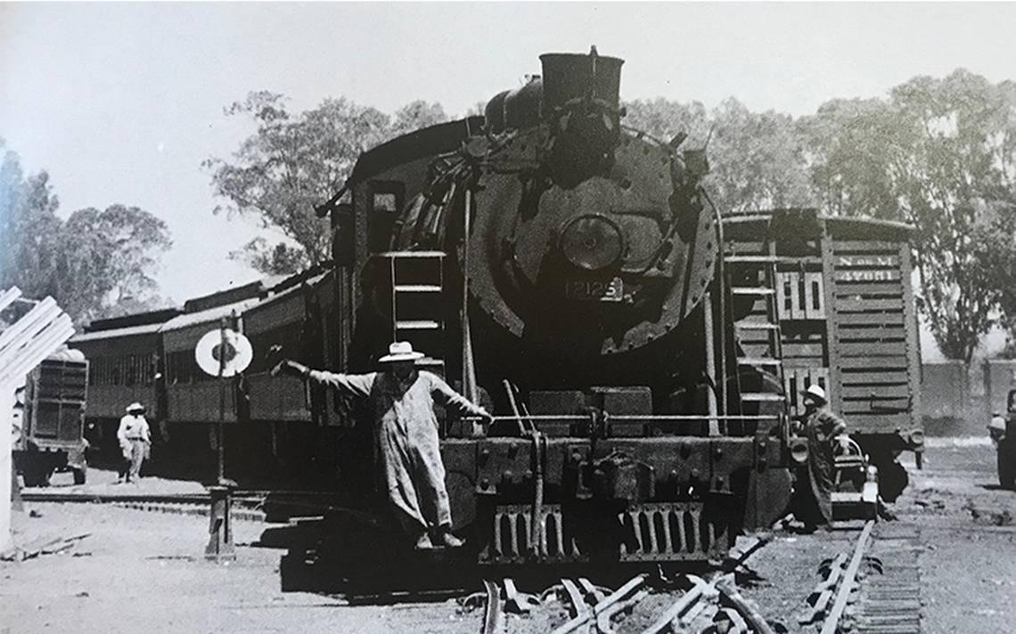 tren2.jpg