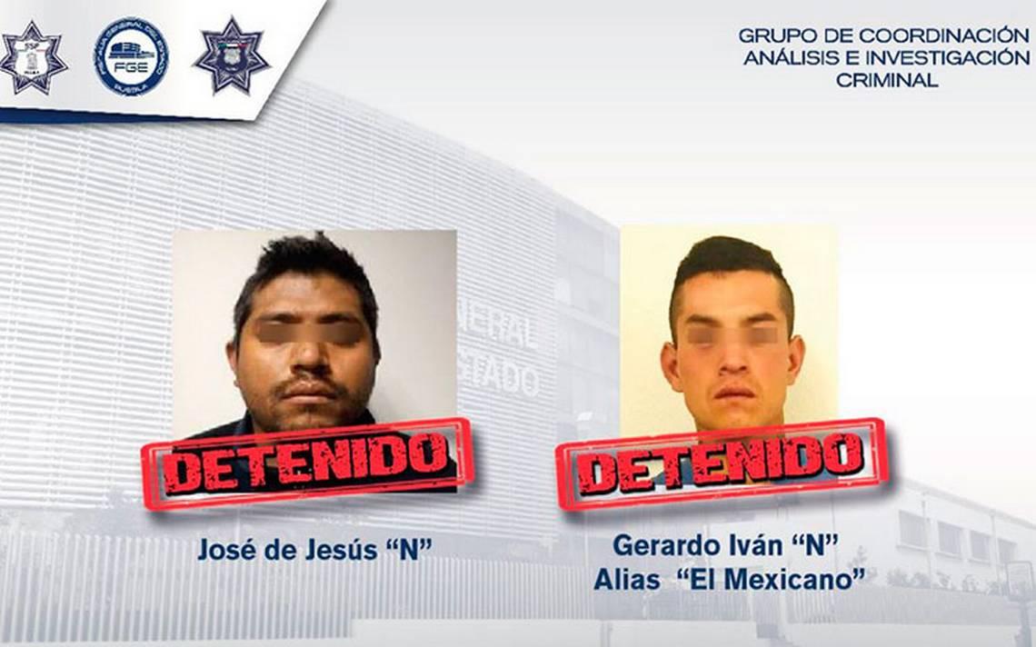uber-asesinos-mariana-puebla.jpg