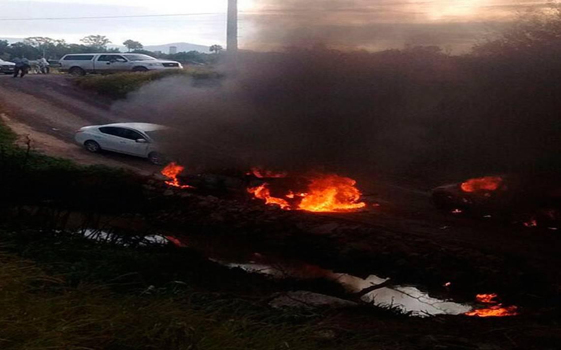 explosion-guanajuato-ducto2.jpg