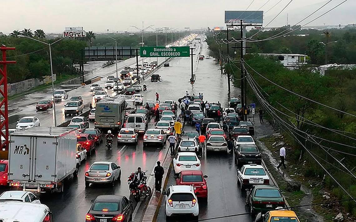 nuevoleon-lluvias2.jpg