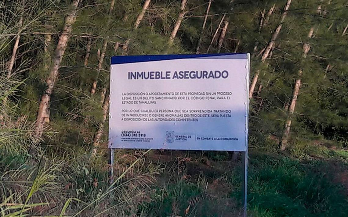 tamaulipas-propiedad-asegurada-eugeniohernandez-altamira4.jpg