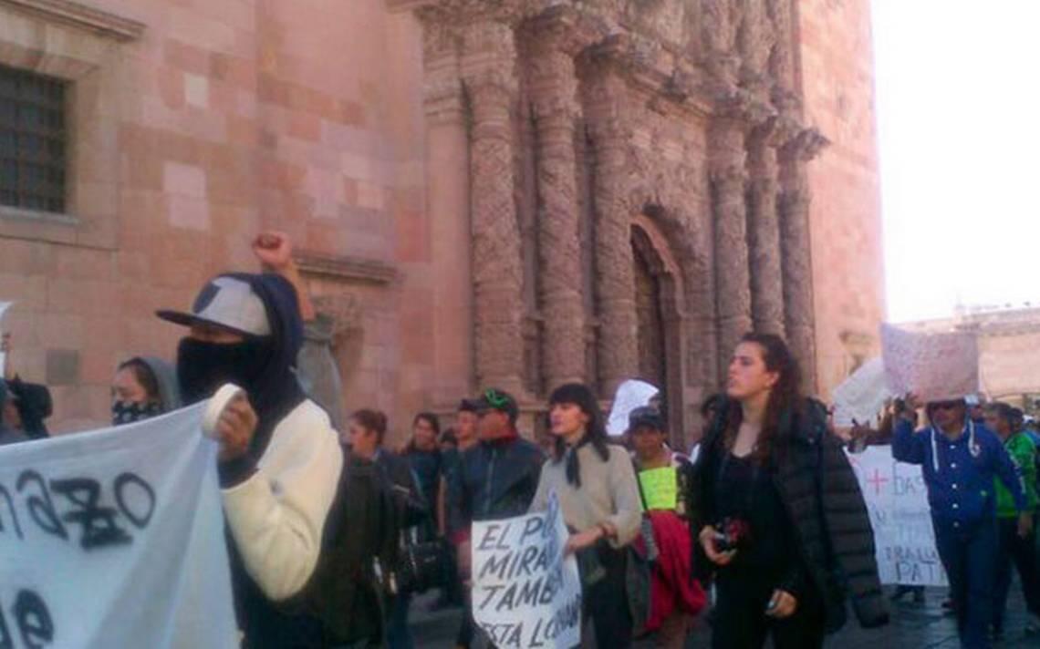 mex-protesta-zacatecas-2