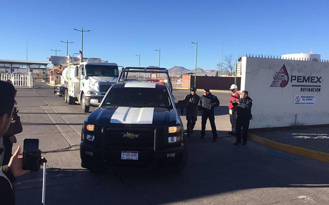 policias-chih-gasolinazo-3