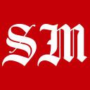 Noticias, Deportes, Gossip, Columnas | El Sol de México